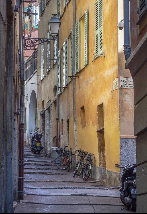 Rue du Malonat~Vielle Nice wjp.jpg