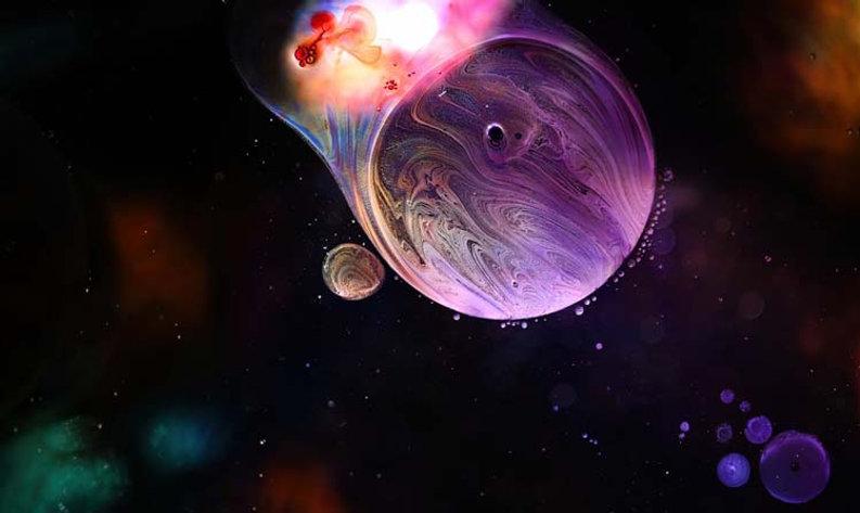 Birth of a Planet.jpg