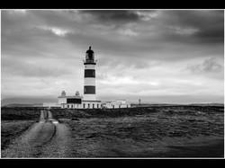 Point of Ayre Light.jpg