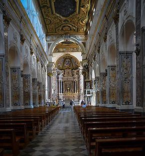 Amalfi Cathedral.jpg