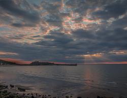 Peel Sunset