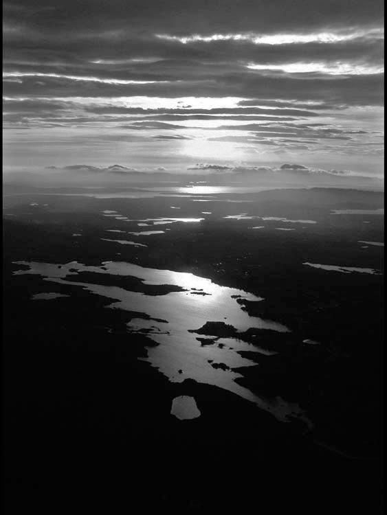 dusk over donegal.jpg