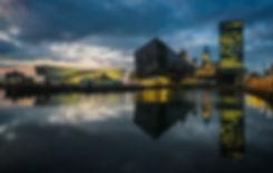 dockland dusk.jpg