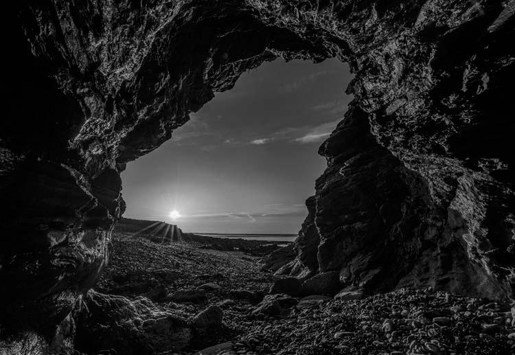 Cavern Dawn.jpg