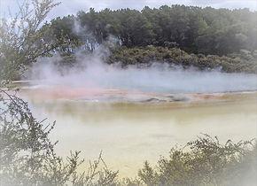 32 Goethermal Water.jpg