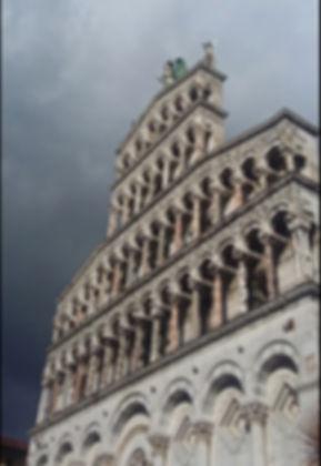 Tuscany in the Rain.jpg
