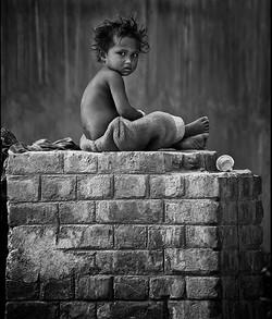 a life in ruins.jpg