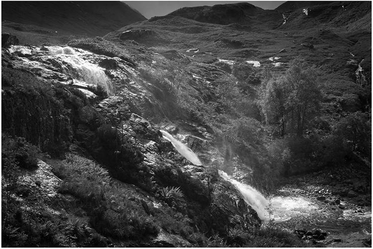 Highland Waterfall.jpg