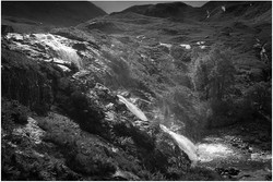 Highland Waterfall.jpg