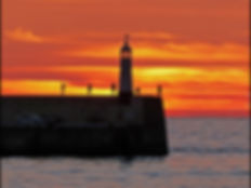 Sunset Fishing.jpg