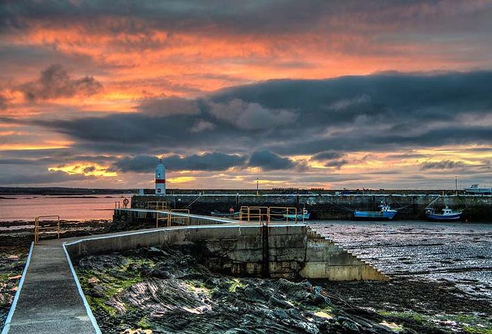 Port St Mary Dawn.jpg