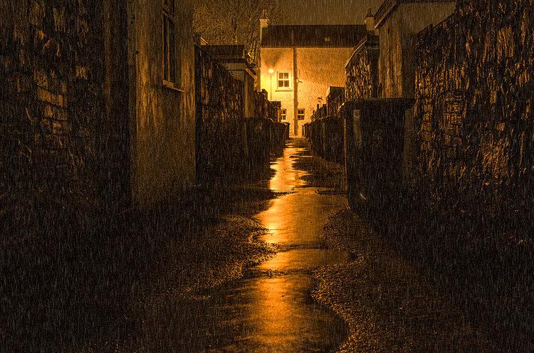 Flooded Alley.jpg