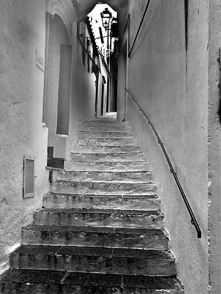 19 Ancient Amalfi Alleys.jpg