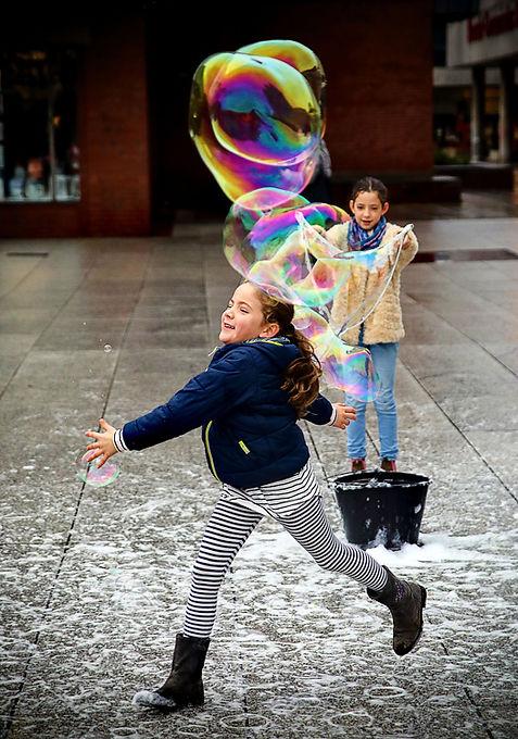 Chasing Bubbles.jpg