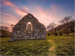 St Trinians Sunset.jpg