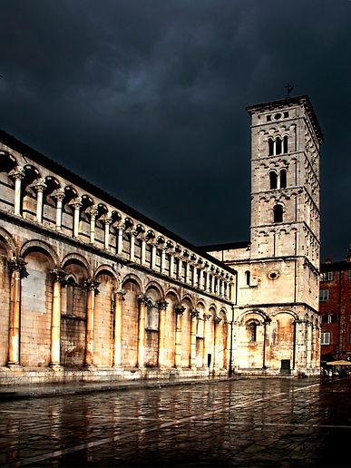 San Michele Lucca copy.jpg