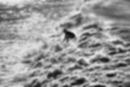 Area of Turbulence.jpg