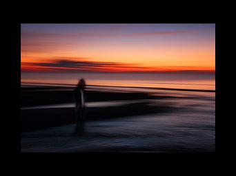 56 Ballaugh sunset.jpg