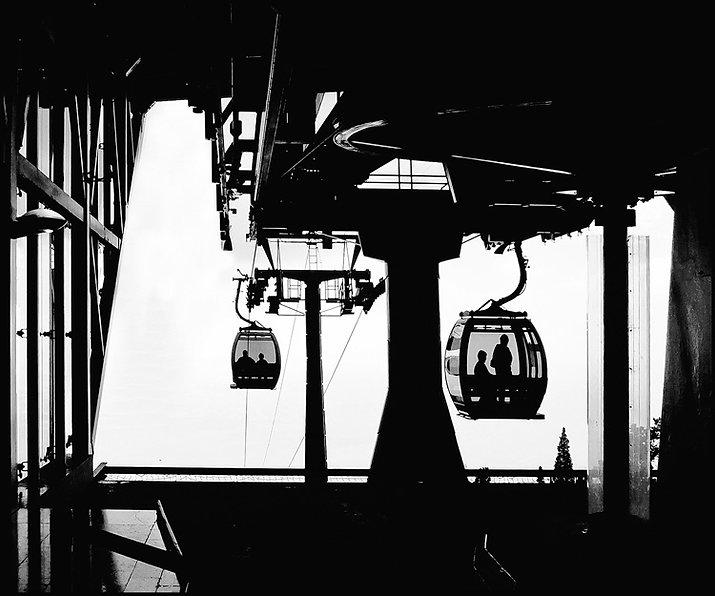 Funchal cable car PAT.jpg