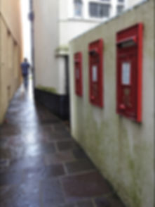 Post Office lane copy.jpg