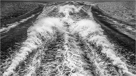 18 whitewater wake.jpg