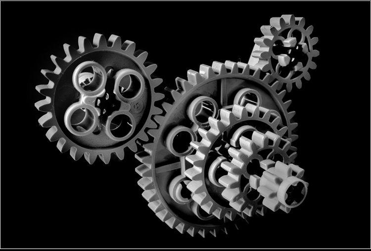 Gear Wheels.jpg