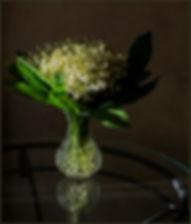 Spring posy web 1200.jpg