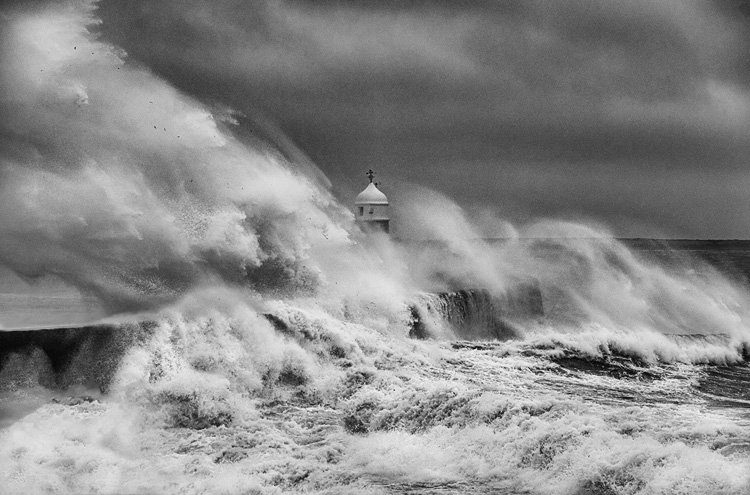 Storm Ciara.jpg