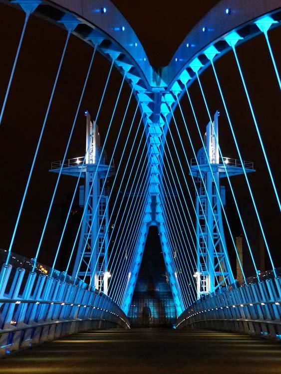 The Lowry Bridge.jpg