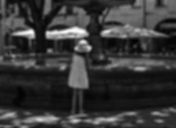 girl with fountain.jpg