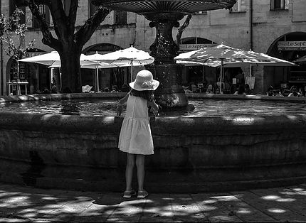 girl with fountain.jpg