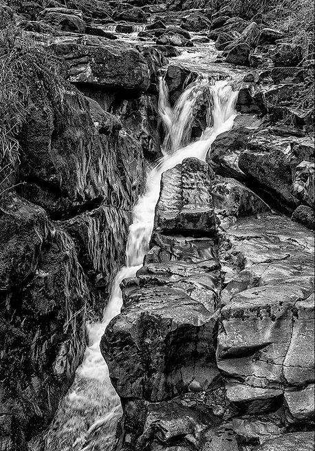 Ballaglass Glen Waterfall.jpg