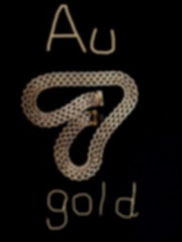 Golden element copy.jpg