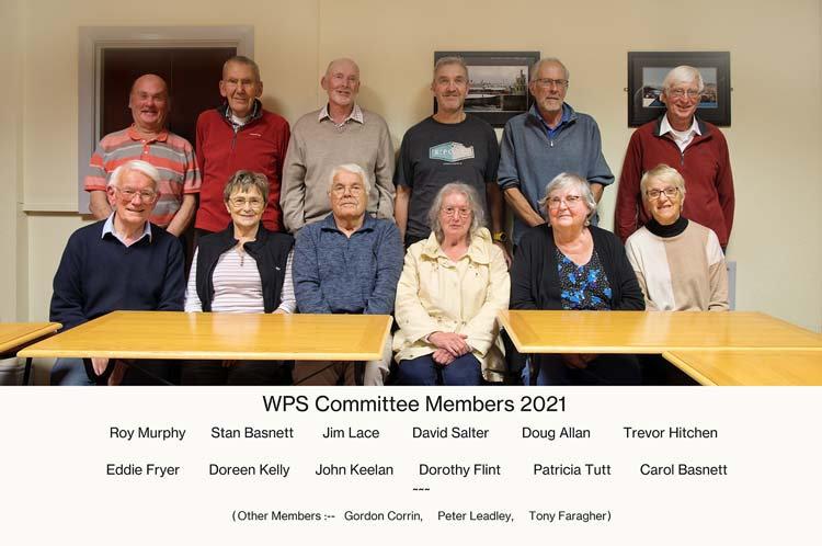 Committee 2021.jpg