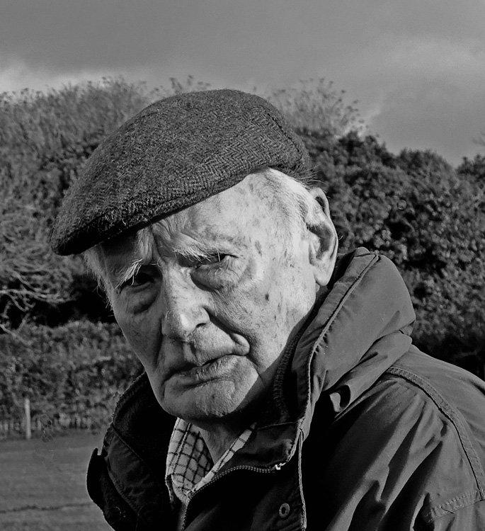 Harold in black and white.jpg