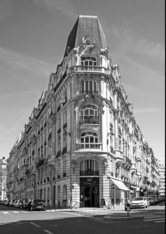 Paris Architeture copy.jpg