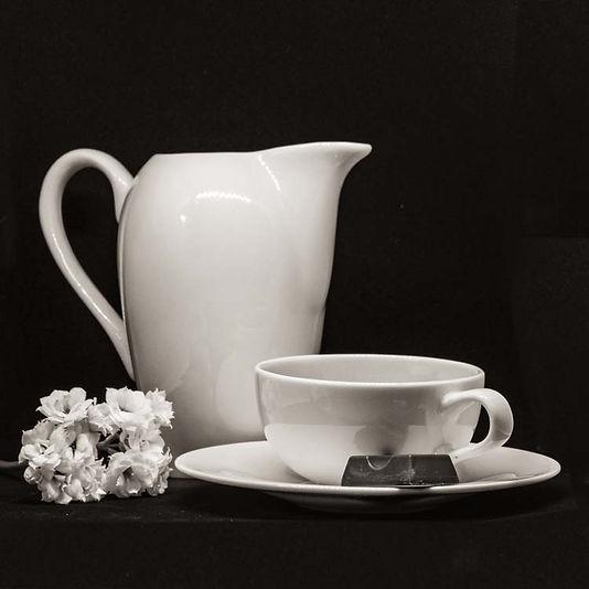 Morning coffee 1.jpg