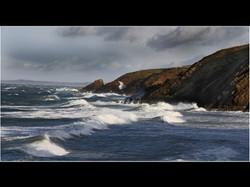 Peel Headlands