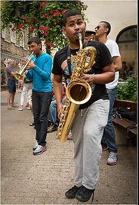 02~Street Jazz.jpg