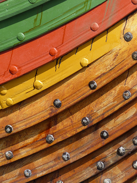 Clincker Colours .jpg