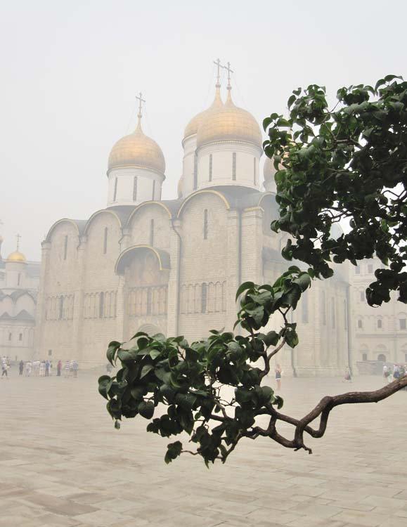 Misty Moscow morning.jpg