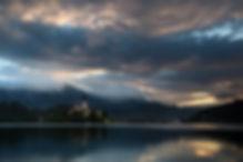 Bled Island at dusk.jpg