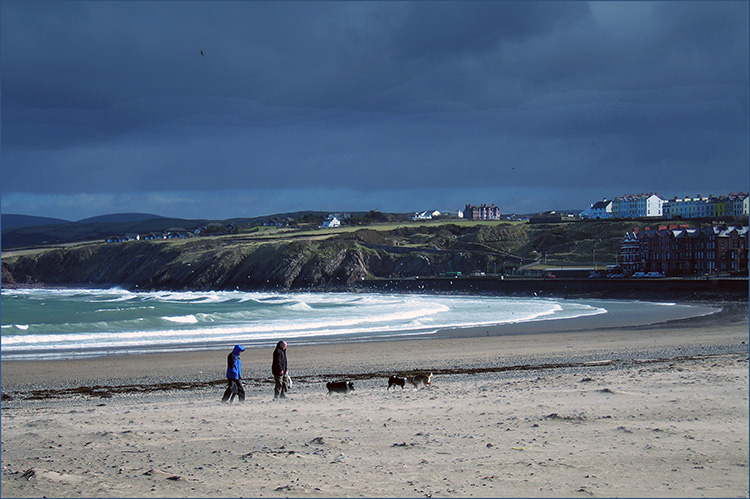 Winter Walk on beach'jpg.jpg