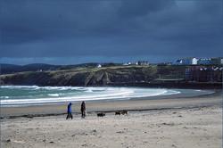 Winter Walk on beach'jpg.jpg