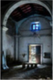 02 Abandoned.jpg