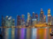 Downtown Singapore (2).jpg