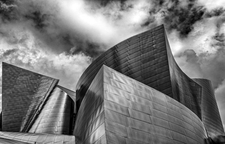 LA Architecture.jpg