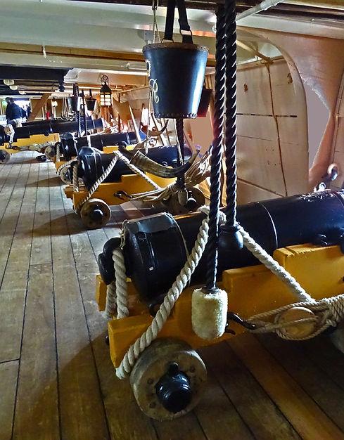 Below decks.jpg