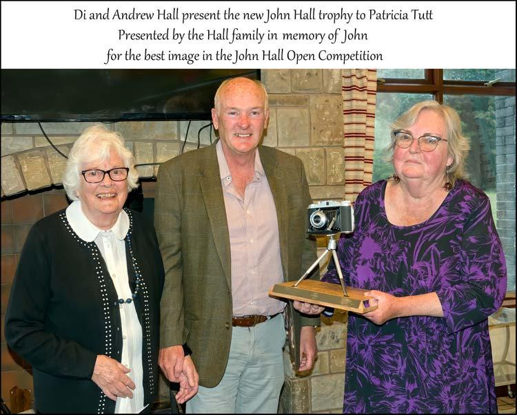 John Hall Trophy.jpg