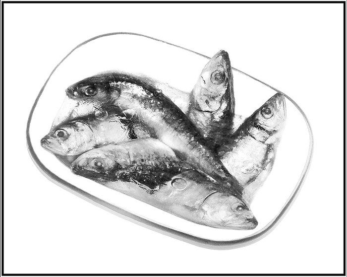 Fishermans Supper.jpg